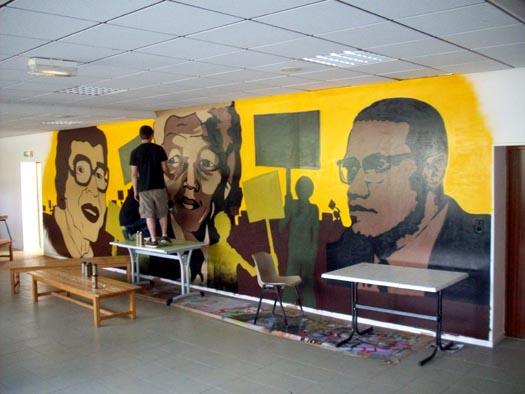 Lycée Xavier Marmier (Pontarlier)